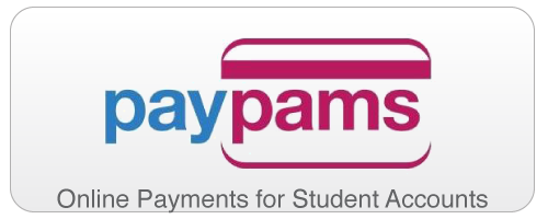 Online Payments: PCS